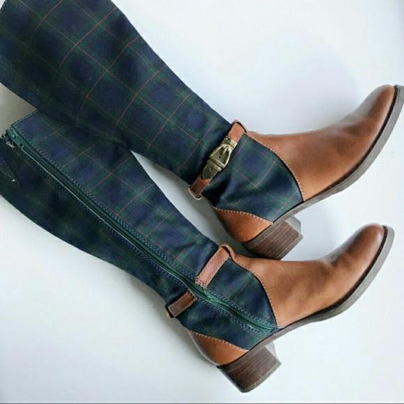 da561942f4 Etienne Aigner Shoes - Etienne Aigner